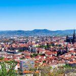 livraison courses Clermont Ferrand